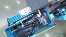 Sumitomo (SHI) Demag Injection Molding - El-Exis SP 200 - NEW Fakuma Application under 2s - PREVIEW